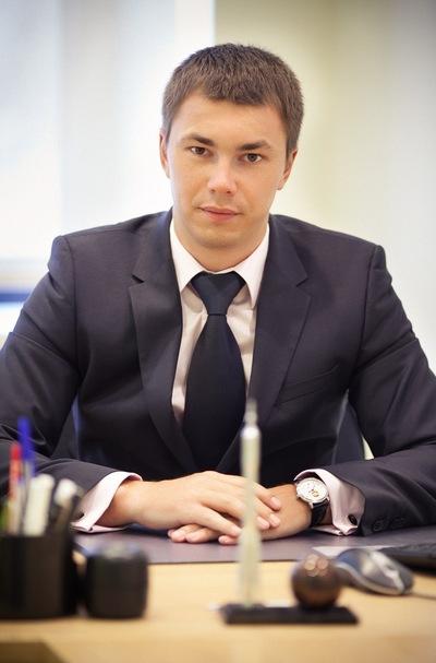 Руслан Аймалетдинов, 3 мая 1986, Москва, id26358617