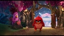 """Barbie on Instagram """"Y'all wanted to hear my ugly voice in the trailer so here it goes 😂. @angrybirdsmovie 🎀🎈♥️🥰 tkts on sale now Pinky"""""""