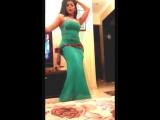 رقص شرقي - اجمل حفلة رقص - تعليم الرقص الشرقي