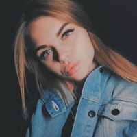 Анжела Полуэктова