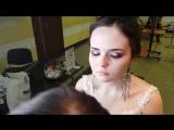 make up by Marina Koroleva.mp4