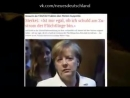 Merkel fördert Armut - Merkel betrügt die deutschen