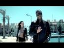 Taio Cruz Break Your Heart ft Ludacris