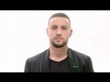 Супермодель по-украински feat MONATIK - Улыбаясь. ПРЕМЬЕРА (новый клип 2016 Монатик новий кліп монатік)