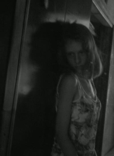 Алена Алексеева, 8 ноября 1998, Бахчисарай, id175448060