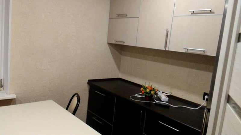 Кухонные гарнитуры на заказ... Мебель на заказ от vk.compro_100mebel Октябрьская 102, этаж 3, офис 10. тел. 498-418... 8913-605