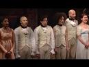 40th Anniversary of A Chorus Line - Full Video
