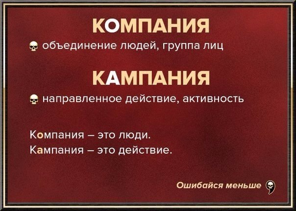 https://pp.userapi.com/c7005/v7005136/2ead8/pqZnFa3QsTo.jpg
