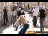İran Devrimci Marşı Behmen (HALKIN FEDAİLERİ) muhteşem marş...