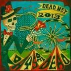 Grateful Dead альбом 30 Days Of Dead 2013