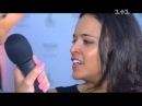 Зірка саги Форсаж сексуальна акторка Мішель Родрігес (Michelle Rodriguez)