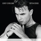 Gary Barlow альбом Open Road (21st Anniversary Edition) [Remastered]