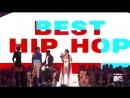 Nicki Minaj MTV VMA 2018