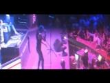 Moonbeam - The Secret Live Edition