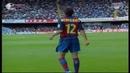 08 05 2004 Чемпионат Испании 36 тур Сельта Виго Барселона 1 0