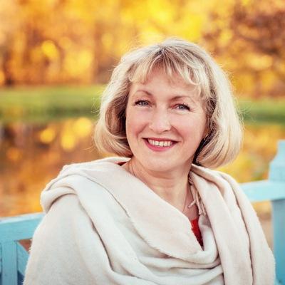 Ольга Каненкова