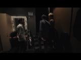 Passenger___Let_Her_Go_(Official_Video).mp4
