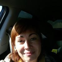 Зинаида Солдатенкова