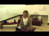 Meditación para Principiantes 2