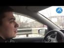 Моторное масло Akkora Отзыв от своих VW Polo
