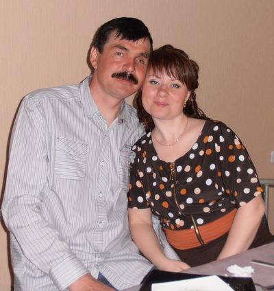 Владимир Соболев, 18 июля , Можга, id111042728