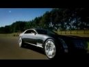 Top Gear Cadillac Sixteen 240 182 X 320 .mp4