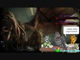 Call of Cthulhu - The Video Game #1. Глубь зовет. Иду в пучину. Первый старт.