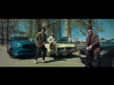 HammAli &amp Navai feat. Bahh Tee - Вместе летать