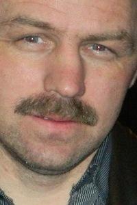 Алексей Кочерин, 24 февраля , Ковдор, id151111635