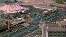 Los Angeles de Charlie 1x17 Contacto en Las Vegas