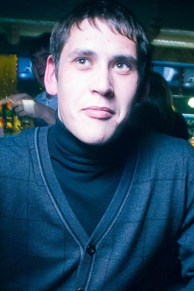 Антон Топорков, 28 июня 1993, Екатеринбург, id71855418