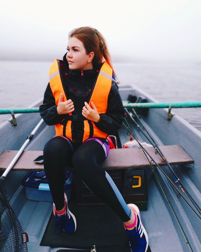 Елена Райтман | Санкт-Петербург
