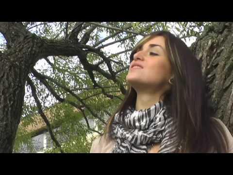 Kate Ryan - Ella Elle la (bodybangers remix) 2008