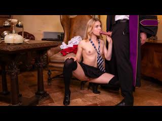 [private] alecia fox naughty schoolgirl newporn2019