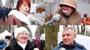 Sonda: Mieszkańcy Solecznik o Białorusi