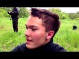 Эдуард Ахметшин - Импровизация с каким то припевом
