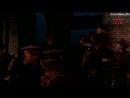Война на западном направлении 3 серия: «Чёрное лето» (1990)