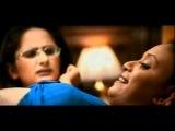 Mehndi Lagaongi Mein - Song Video