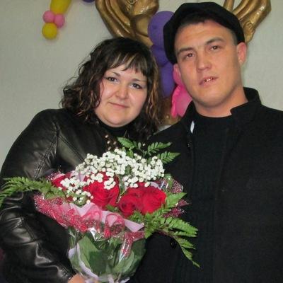 Тамара Достовалова, 13 июня , Краснокаменск, id73955056