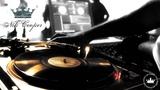LaFee - Tell Me Why (DJ Viduta Remix)