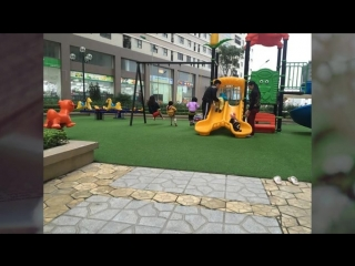 xuan-mai-complex-0945163981 (1)
