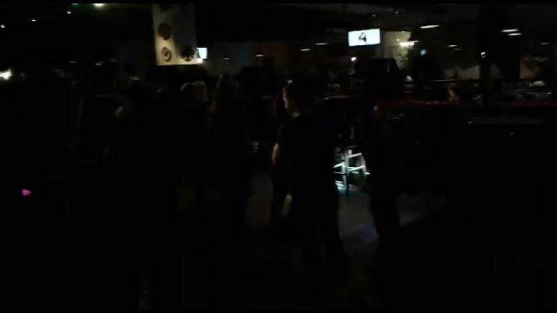 """Премьера песни Аня Хибенталь feat. Dirty Stab -""""Кто если не я»"""