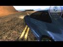 Nissan Skyline GT-R R34 - Elegy SAMP-RP Drift