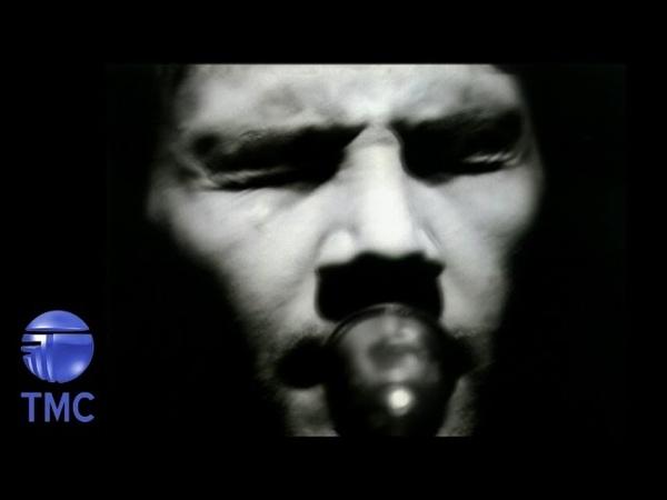 Yavuz Çetin - Yaşamak İstemem (Official Video)