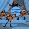 Freddie Drillers