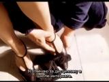 «Последняя песнь Мифуне» 1999 Режиссер Сёрен Краг-Якобсен драма, комедия (рус. субтитры)