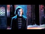 Хранитель времени  (Русский трейлер) '2011'  HD