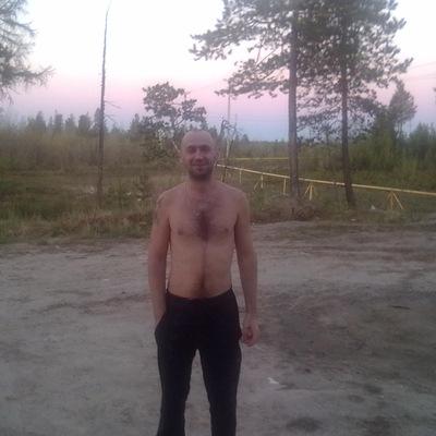 Виталий Васькив, 30 ноября 1999, Омск, id120827281