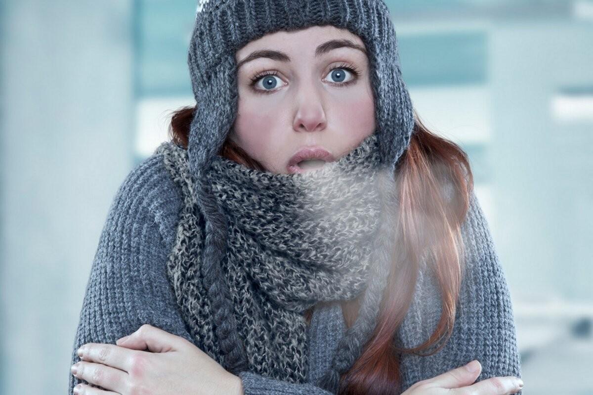 еще норвежцы холодно мне картинки речь пойдет