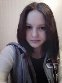 Рита Симакова